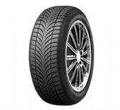 Nexen 195/55 R16 87T WINGUARD SNOW G WH2