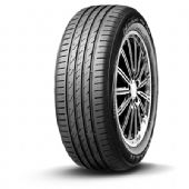 Nexen 195/65 R15 95T XL N-BLUE HD PLUS