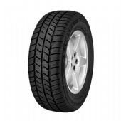 Continental 185/75 R16 104/102R VANCO WİNTER 2