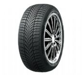 Nexen 215/40 R17 87V WINGUARD Sport 2 XL