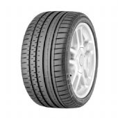 Continental 275/40 R18 99Y Sport Contact 3 SSR