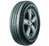 Sailun 205/75 R16 110/108R Commercio VX1