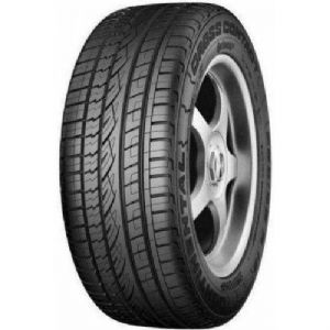 Continental 255/50 R20 109Y Cross Contact UHP