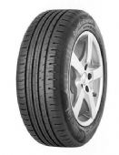 Continental 215/60 R17 96H Eco Contact 5