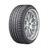 Continental 235/40 R18 91Y Sport Contact 3
