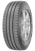 Goodyear 215/75 R16 113/111R EFFICIENT GRIP CARGO 2018 ÜRETİM