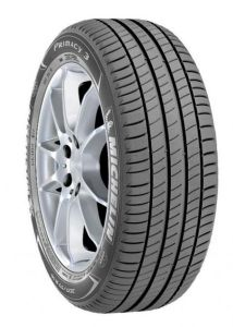 Michelin 225/45 R17 91Y Primacy 3