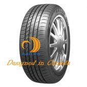 Sailun 245/45 R17 99W Atrezzo Z4+AS Oto Lastik