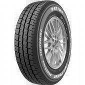 Petlas 195/75 R16 107/105R Full Power PT825 Plus