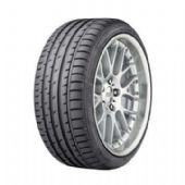 Continental 235/40 R18 95W Sport Contact 5 SİAL
