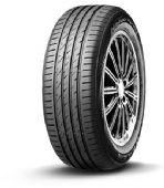 Nexen 215/55 R16 93V N-BLUE HD PLUS 2018 Üretim