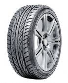 Sailun 225/45 R18 95W Atrezzo Z4+AS