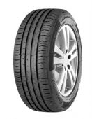 Continental 225/55 R17 97W Premium Contact 5