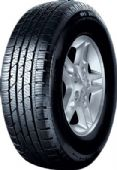 Continental 245/65 R17 111T Cross Contact LX Oto Lastik