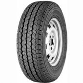 Continental 285/65 R16 128N 123 R VANCO Four Season Oto Lastik