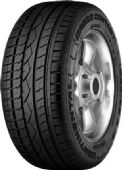 Continental 295/35 R21 107Y Cross Contact UHP XL